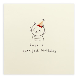 pencil-shavings-cards-birthday-purrfect